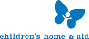 Children's Home and Aid