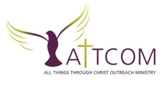 All Things Through Christ Outreach Ministry Inc.