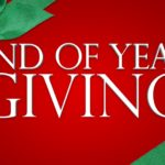16-End-of-Year-Giving